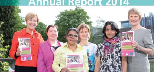 annual rep 2014 (1)