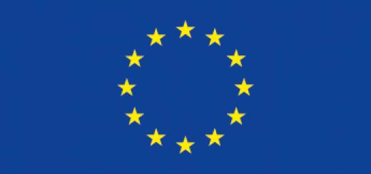 flag_yellow_eps-01