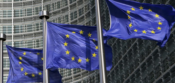 eu-flags-news