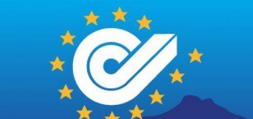 inclusioneuropelogo