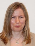 Nina Vertot